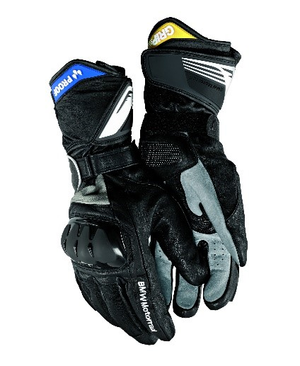 Gloves 2 in 1