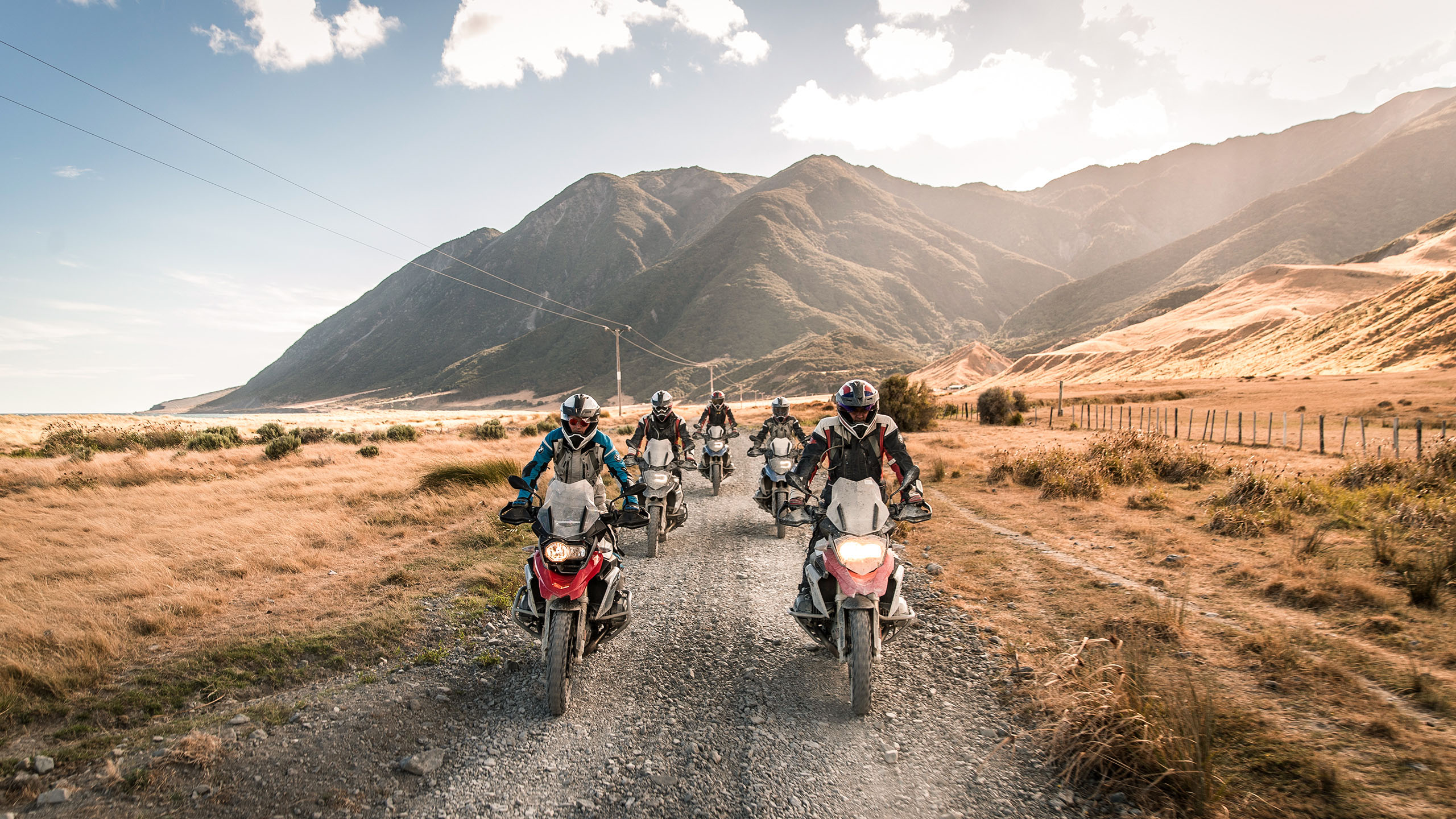 GSTrophy2020_mulitimage_original_2560x1440