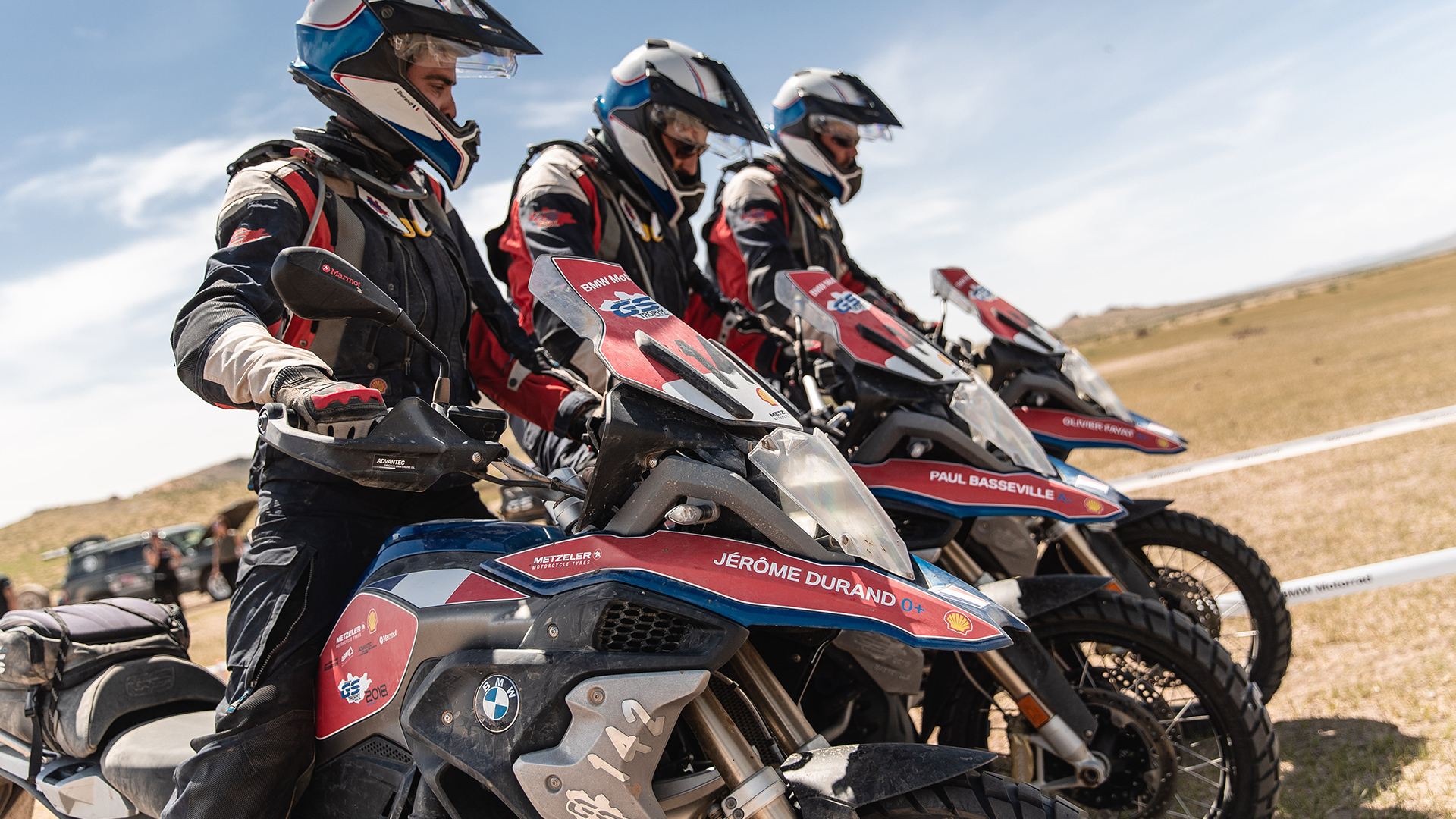 GSTrophy_Highlightmap_GalleryDay7_SlowRiding_02.jpg.asset.1530868884219