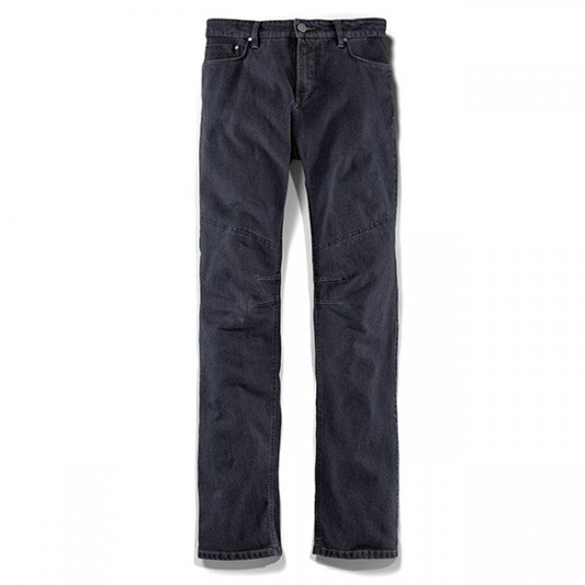 FivePocket Trouser